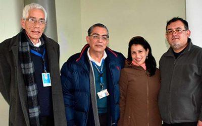 Servicio de Salud de OHiggins destaca avances de San Fernando en materia de Atención Primaria