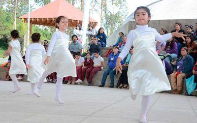 Abierta convocatoria para integrar el Consejo Regional de las Culturas, las Artes y el Patrimonio