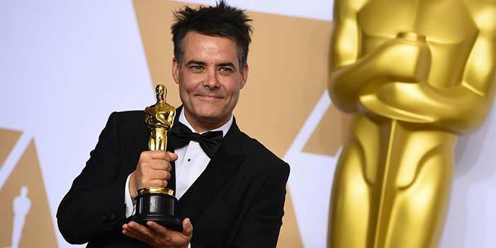 Abren convocatoria para representar a Chile en los premios Oscar y Goya 2018