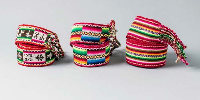 Artesanos y artesanas de pueblos indígenas están invitados a participar en Sello Artesanía Indígena
