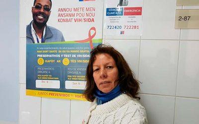 Aumentan casos de VIH, la prevención es la clave