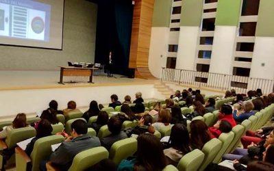 Hospital de Peumo participa en Primera Jornada Regional de Autorización Sanitaria