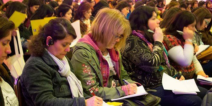 PAR Explora regional invita a seminario de educación científica