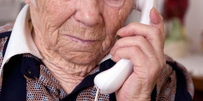 Sernac advierte a los consumidores por llamados de falsos funcionarios