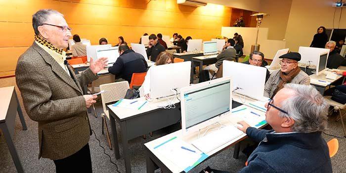 UOH y Seremi de Agricultura buscan focalizar entrega de recursos sobre investigación y desarrollo regional