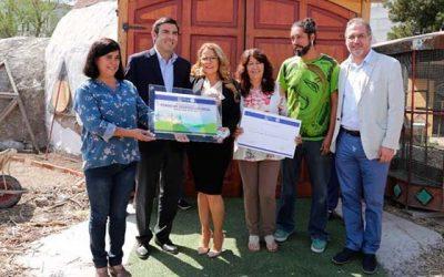 Abren postulaciones al Fondo de Desarrollo Local Premio Henri Nestlé