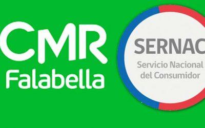 Condenan a CMR Falabella Rancagua a indemnizar a consumidora por uso fraudulento de tarjeta de crédito