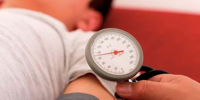 Los silenciosos síntomas de la Hipertensión Arterial