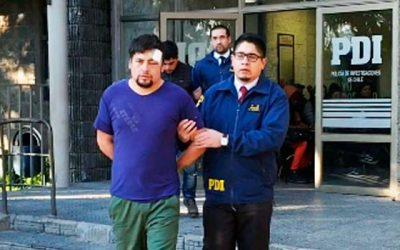PDI investiga homicidio frustrado a menor de edad en Rancagua
