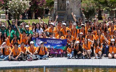 Programa Explora de la Conicyt abre Concurso de Proyectos Asociativos Regionales 2019