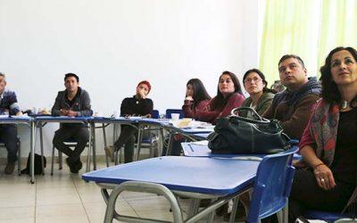Vence plazo para postular a la convocatoria del programa Otras Instituciones Colaboradoras
