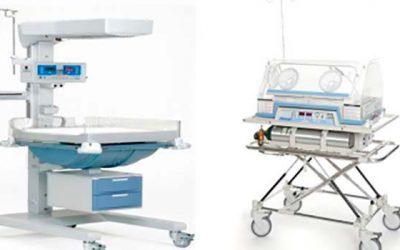 Core aprueban aprueba millonario financiamiento de moderno equipo y equipamiento para Hospital de Pichilemu