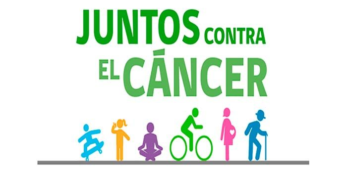 Crean concurso para nueva imagen de Semana de lucha contra el cáncer