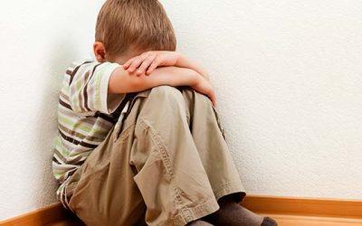 Depresión en niños y adolescentes ¿cómo detectarla?