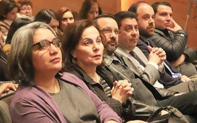 Emprendedoras de la región se certificaron en curso para fortalecer sus iniciativas de negocios
