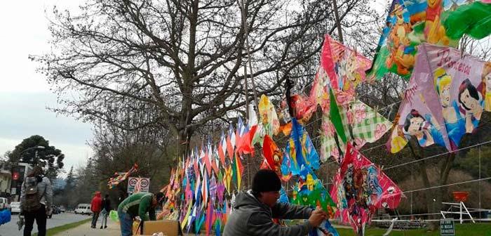 Labocar lanza campaña preventiva para evitar accidentes en Fiestas Patrias