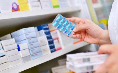 medicamentos remedios farmacias