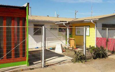 Municipio de Pichilemu entregará terreno a Integra para sala cuna