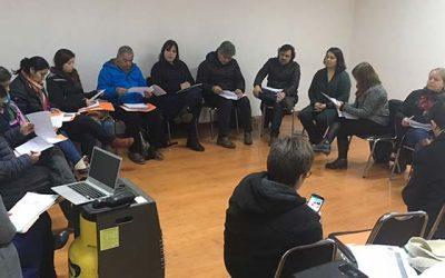 Seremi de las Culturas invita a participar en el Programa de Financiamiento de Infraestructura Cultural