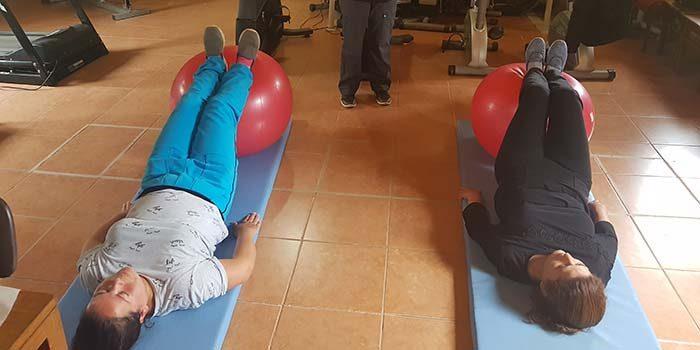 Actividad física, el mejor aliado para combatir las enfermedades cardiovasculares