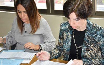 Comisión de libertad condicional de Rancagua acoge 74 de 179 solicitudes de internos