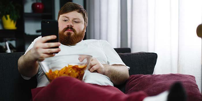 Día Mundial contra la Obesidad La clave es generar un cambio de hábitos