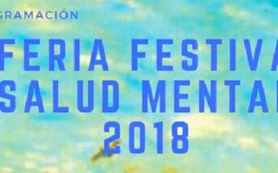 Hospital de Marchigüe organiza su I Feria de Salud Mental