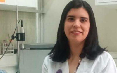 Investigadora de U de OHiggins gana Fondo de Desarrollo Científico