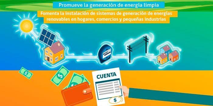 Ministra de Energía celebra aprobación de proyecto de Generación Distribuida en el Senado