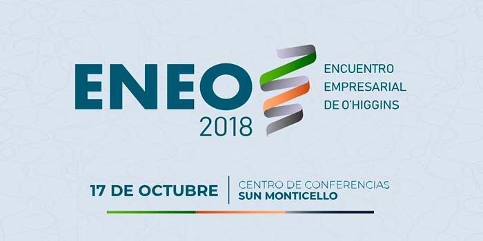 Pro O'Higgins presenta Eneo 2018