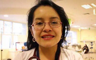 Realizarán curso de hemato-oncología para no especialistas