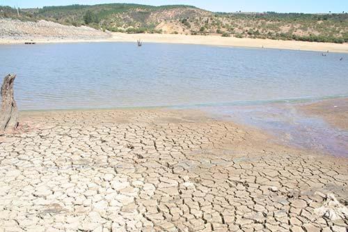 Desertizacion costero