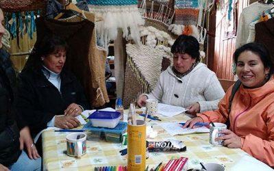 Dirección del Servicio de Salud O'Higgins amenaza con el cierre del Centro de la Mujer Pichilemu