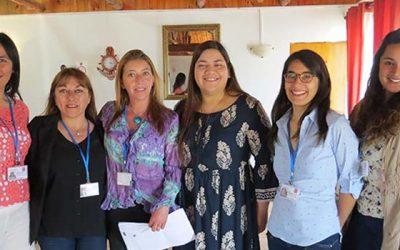 Equipo del Centro de la Mujer Pichilemu acusa persecución laboral por parte del Ministerio de Salud