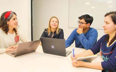 Instituto de Ciencias de la Educación UOH se adjudica 100% de proyectos postulados a concurso Fondecyt