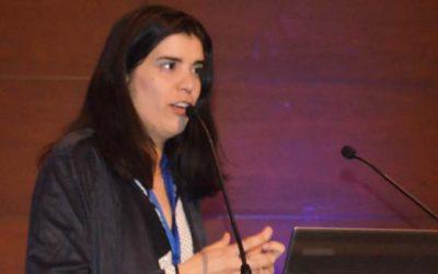 Investigadora UOH se adjudica Proyecto de Investigación de la Sociedad Chilena de Endocrinología y Diabetes