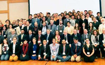 Investigadores de Ingeniería y Agronomía UOH exponen en foro académico Chile-Japón