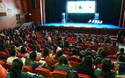 mas-de-500-asistentes-y-cinco-charlas-motivacionales-dieron-vida-al-seminario-muevete-y-emprende