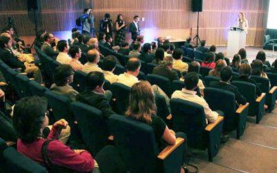 Palmilla recibe reconocimiento nacional por la cuantificación de su huella de carbono