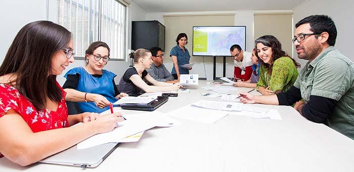 UOH se adjudica 8 proyectos de investigación en concurso Fondecyt de Iniciación 2018
