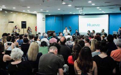 Docente de Salud UOH expone en Conferencia Latinoamericana y Caribeña de Ciencias Sociales