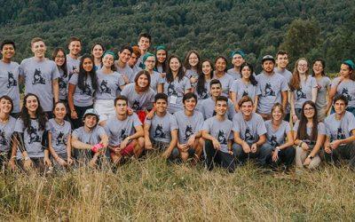 Jóvenes de la región de OHiggins serán parte del campamento que busca formar a los científicos del futuro