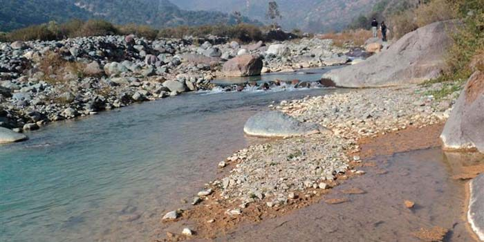 MOP anuncia que Embalse Codegua se incorpora a listado de grandes obras de riego