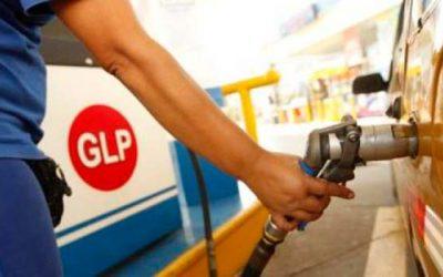 Uso del gas vehicular podría ahorrar en torno un 35% en comparación a la gasolina