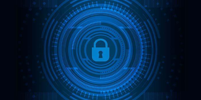 cibercrimen hacker virus malware