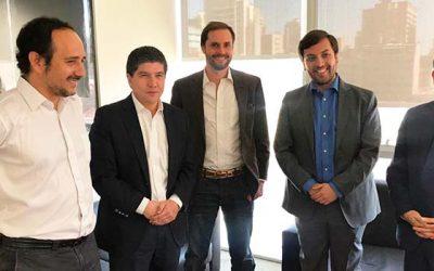 Consejo para la Transparencia respaldó proyecto transversal de diputados por más transparencia en el Congreso Nacional