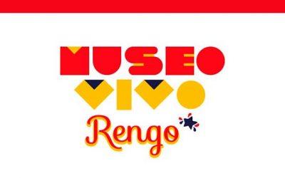 Museo vivo en Rengo