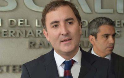 Seremi de Salud O'Higgins denuncia fraude en licencias médicas ocurridas en Clínica rancagüina