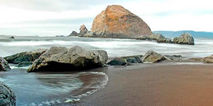 topocalma playa