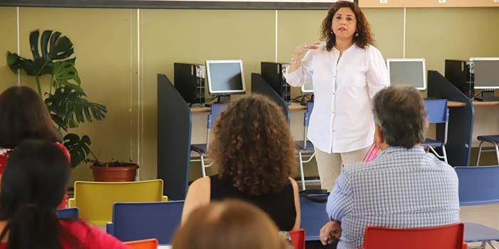 UOH participa en Primer Congreso por Calidad Educativa en Colchagua